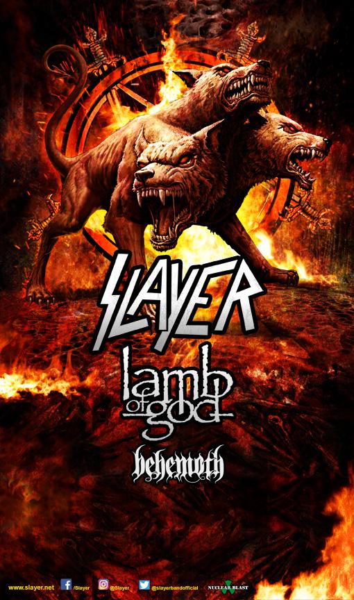 Slayer_AdMat_Master-2_lo