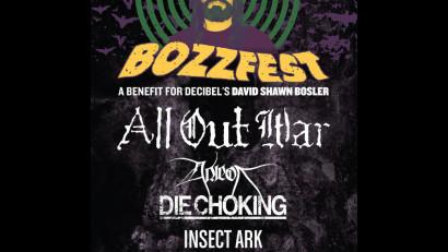 bozzfest
