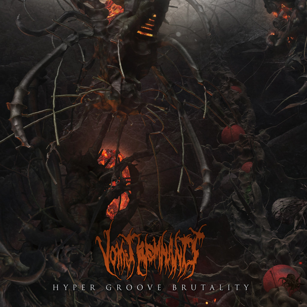 Vomit_Remnants_COVER_1500x1500