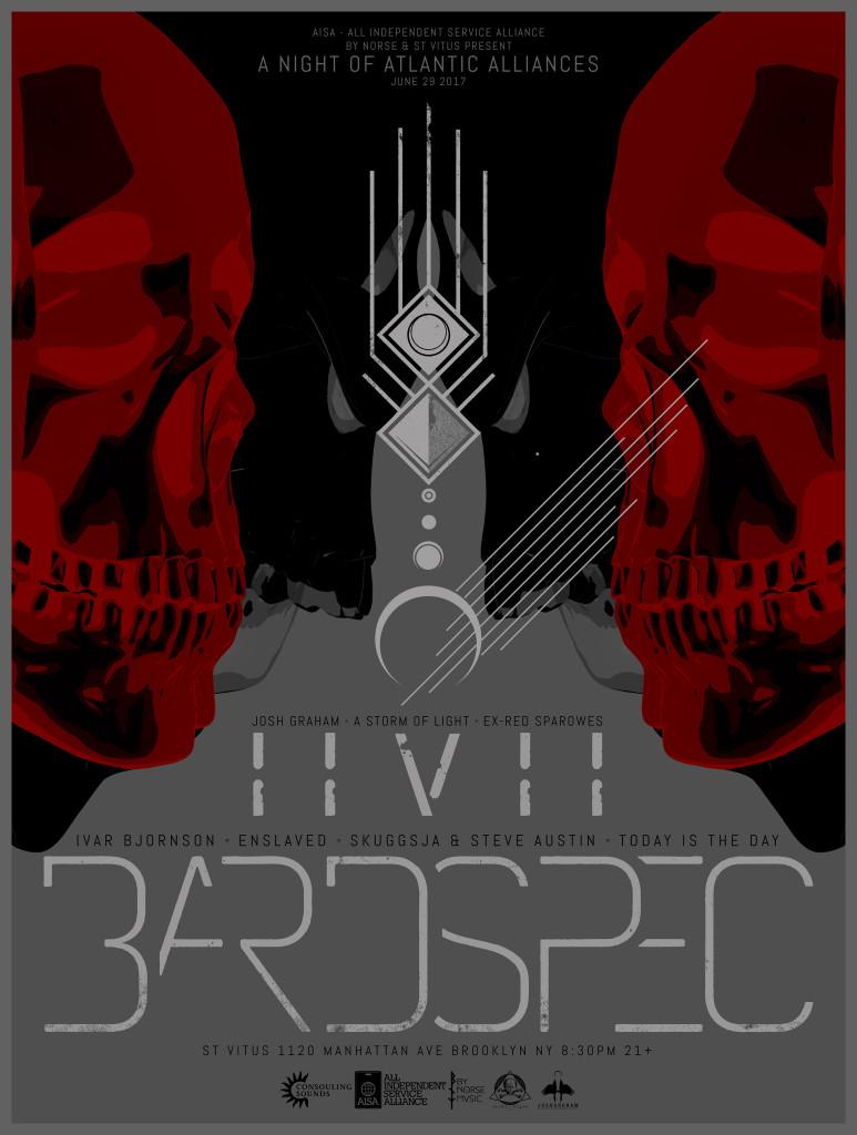 BARDSPEC poster lower