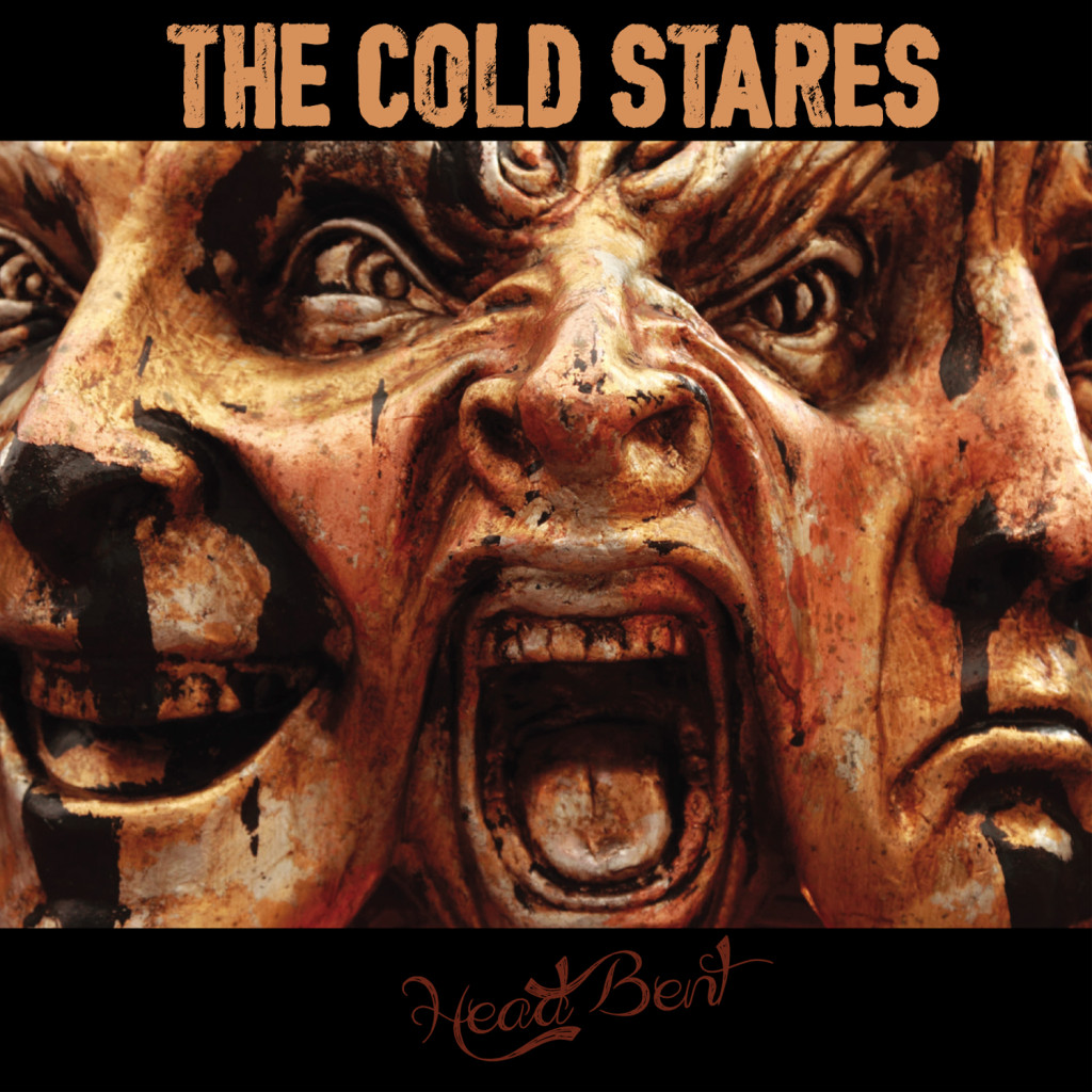 Cold-Stares cover 1500