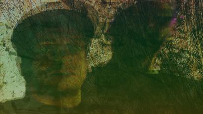gridmegacrop