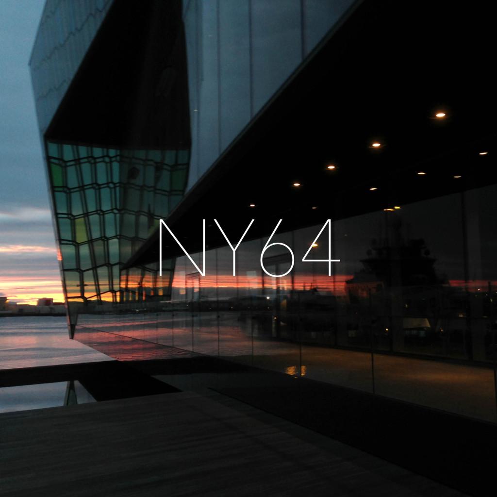 mbl198-1 NY IN 64