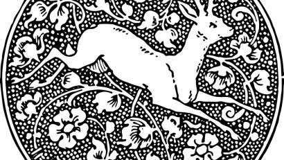 vintage-clip-art-free-vintage-deer-emblem-free-clipart-image-oh-so-BtIB2O-clipart