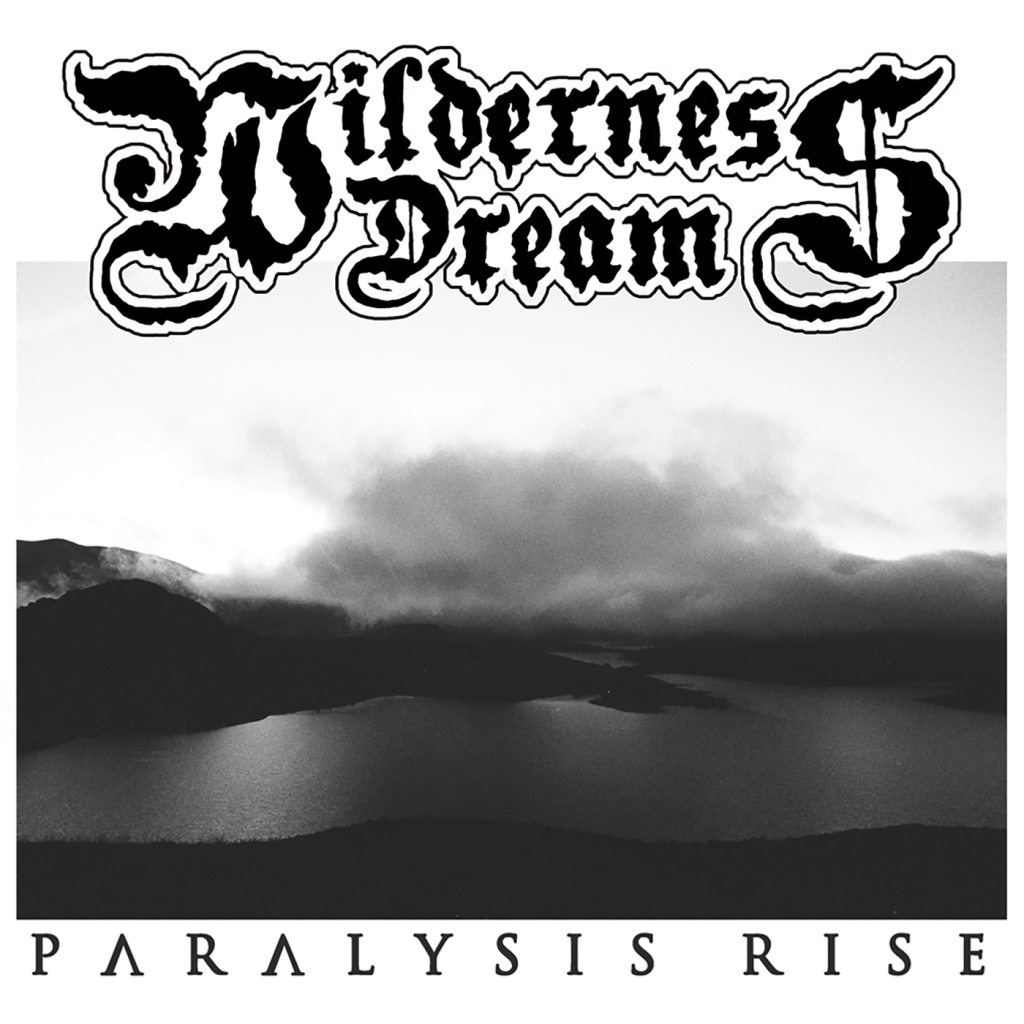 PARALYSIS_RISE_COVER