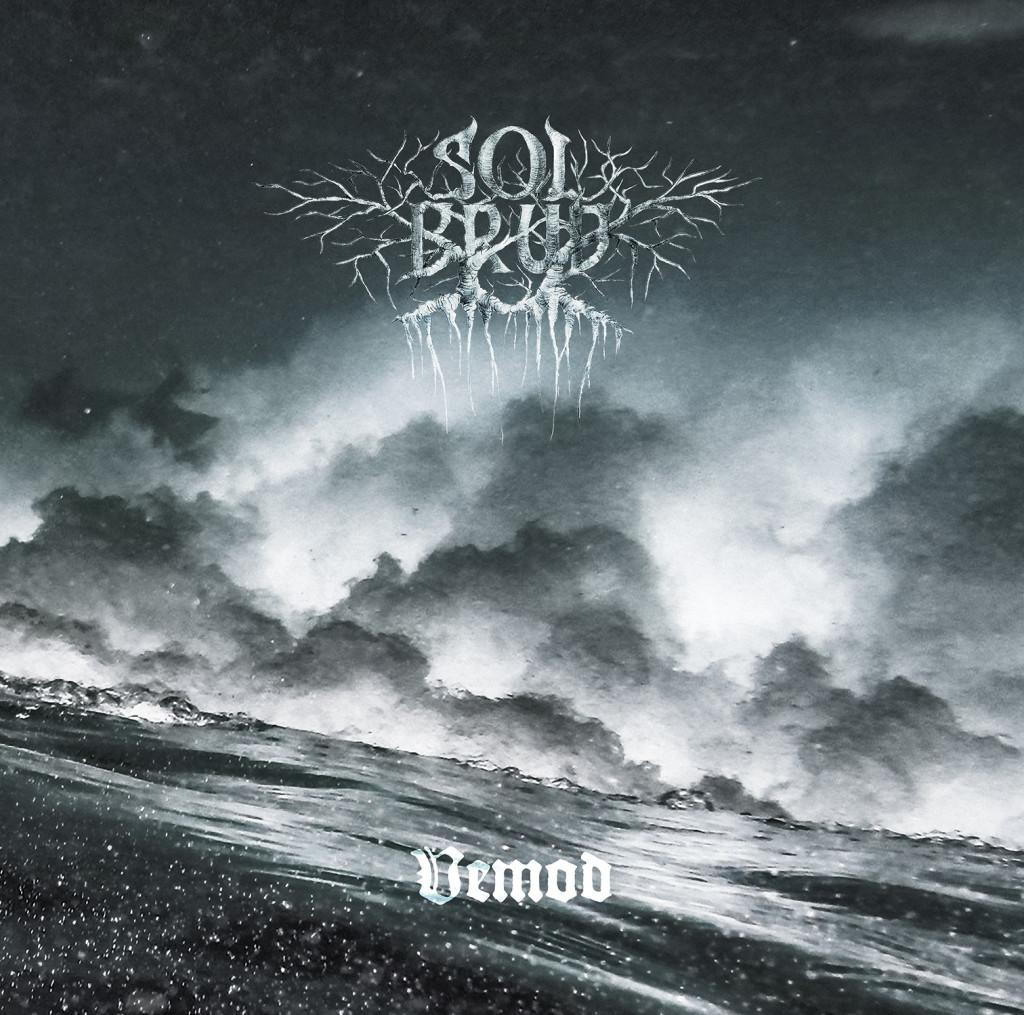 SOLBRUD - Vemod - Artwork_LO