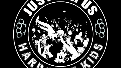 JFUHK cover
