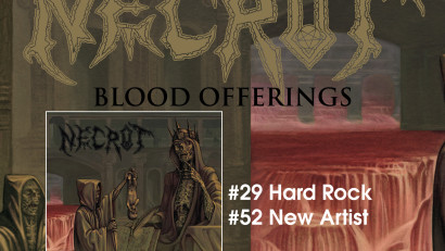 Necrot-1stalbum-billboard_graphic-01