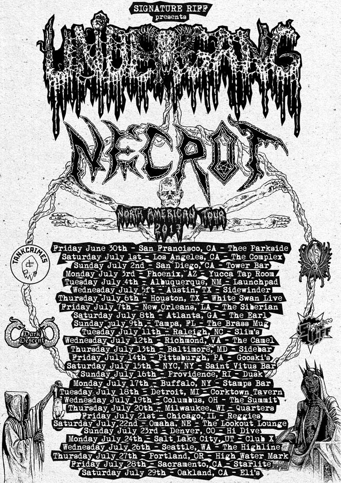 Undergang-Necrot-US-tour-poster-2017#5(webtest)1