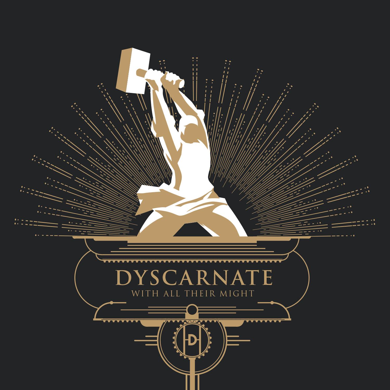 Dyscarnate_1500x1500