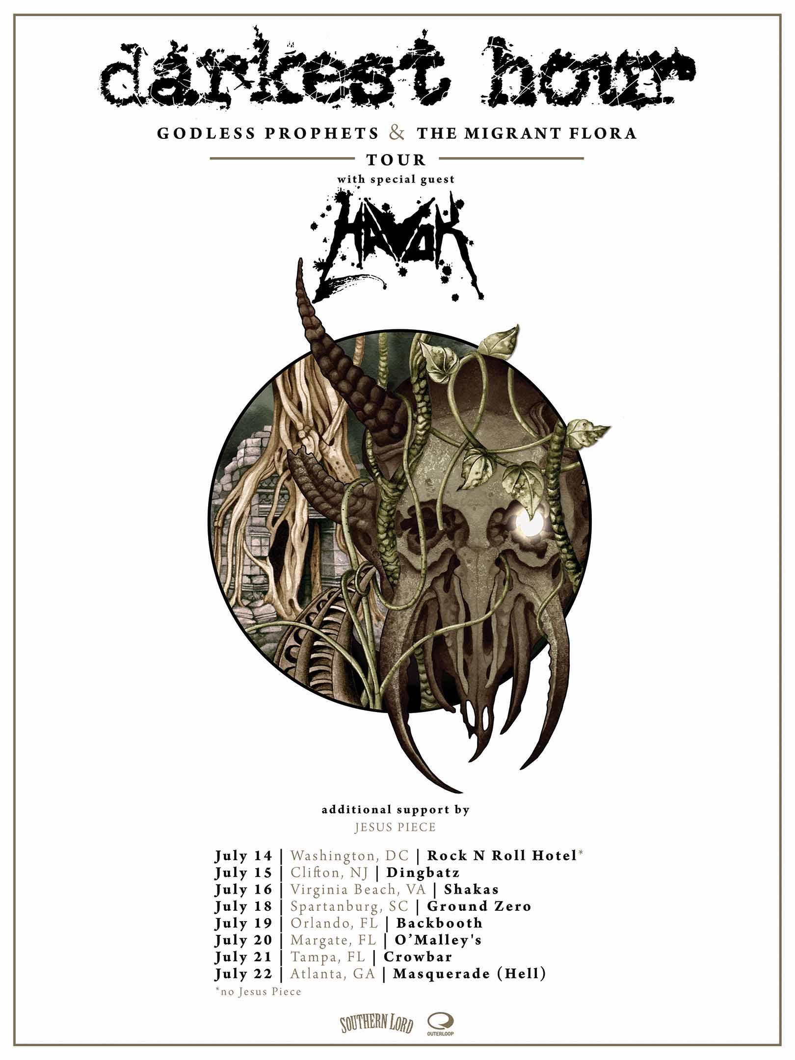 Godless_Prophets_Tour_Pt2_web