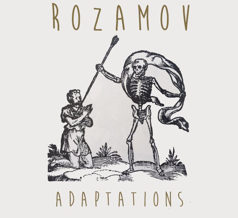 Rozamov Adaptationss