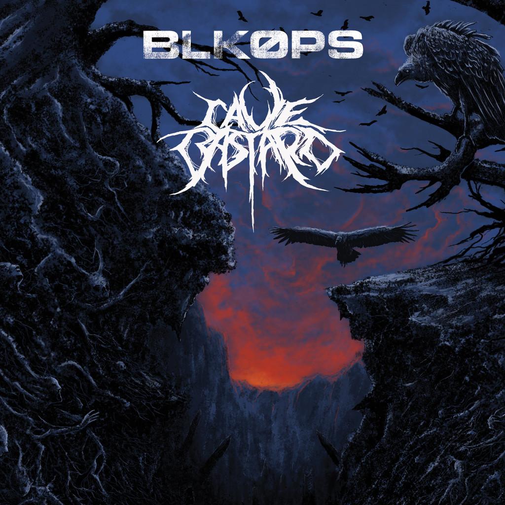 ap030_blkops_cavebastard_cover_web