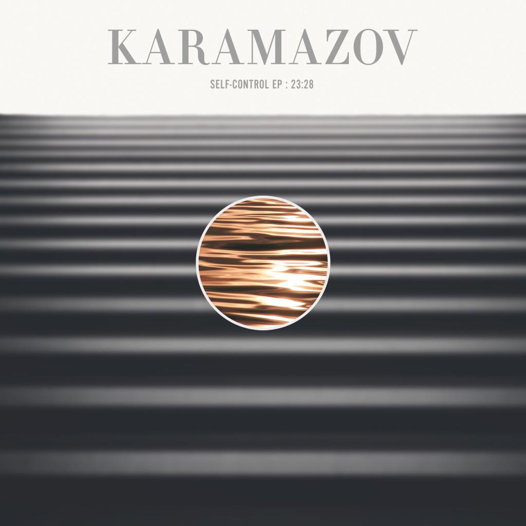 karamazov_cover