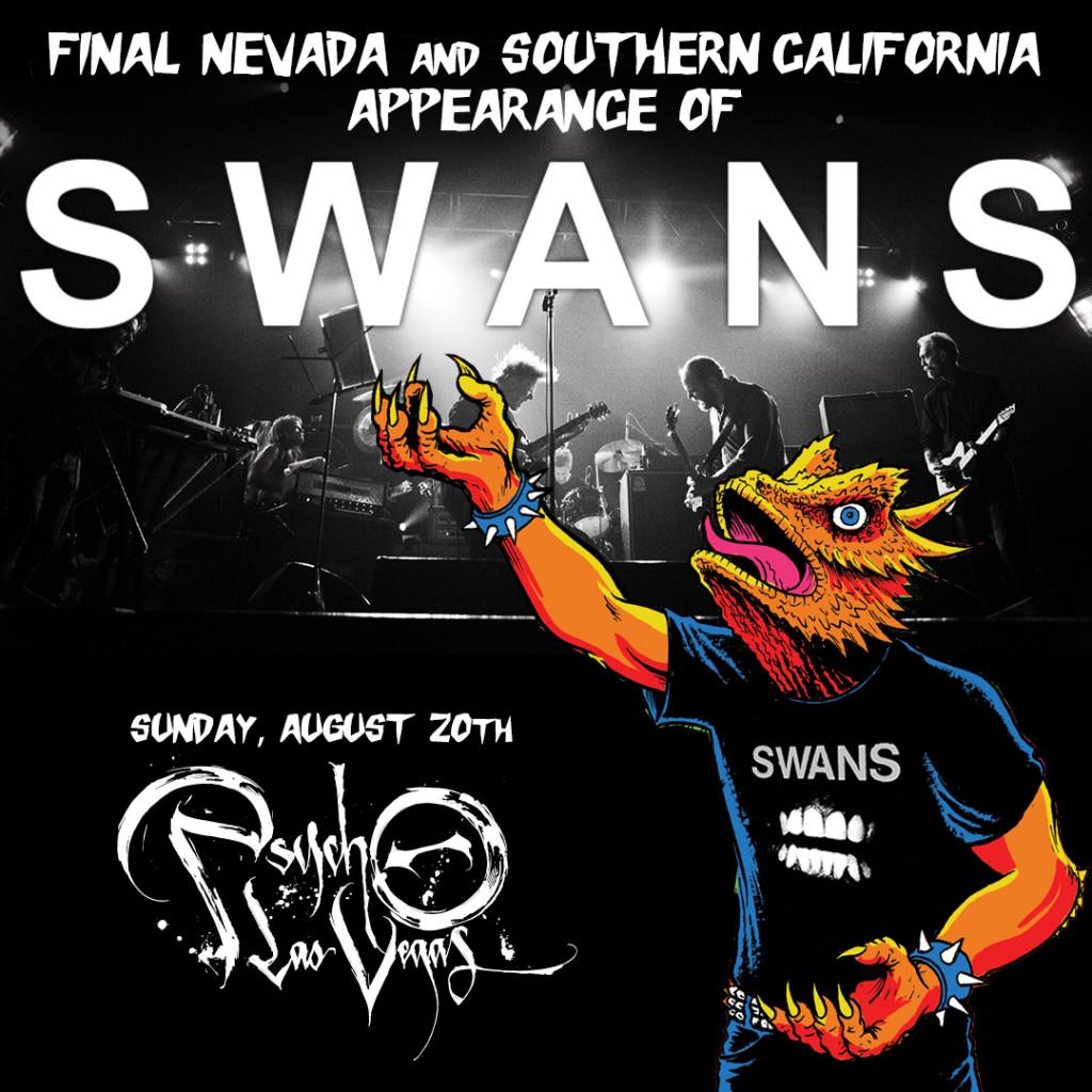 psycho_swans_final