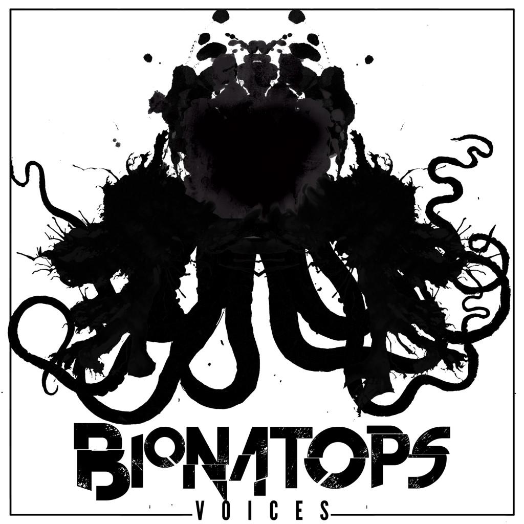 Bionatops-voices - coverart