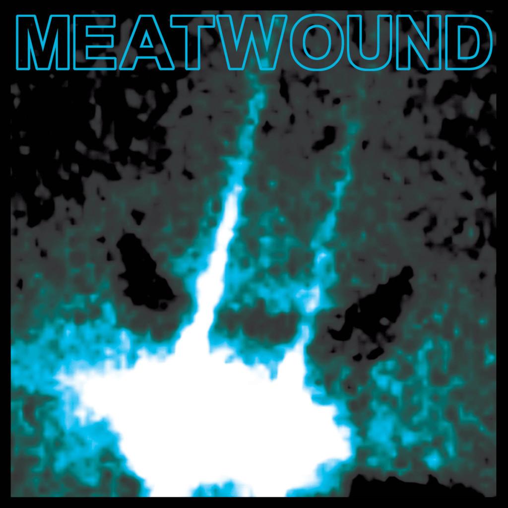 meatsingle