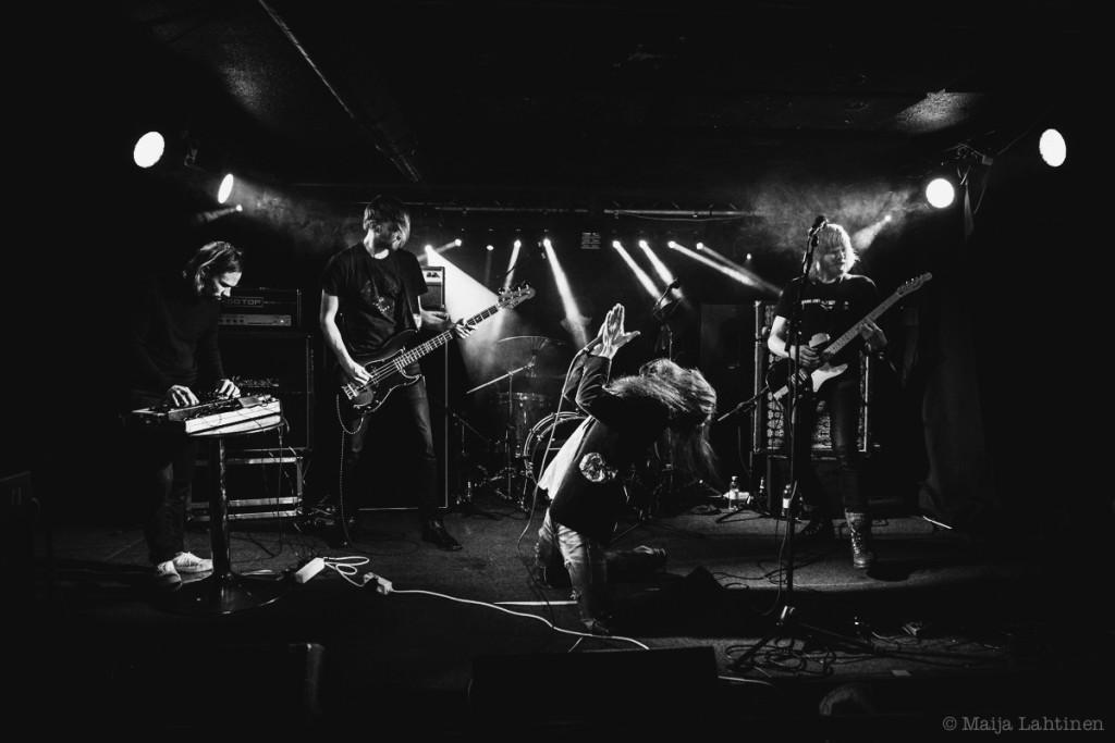 overdose_support [photo by Maija Lahtinen]