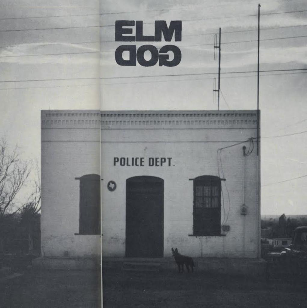 Elm_new_vinyl_2000px