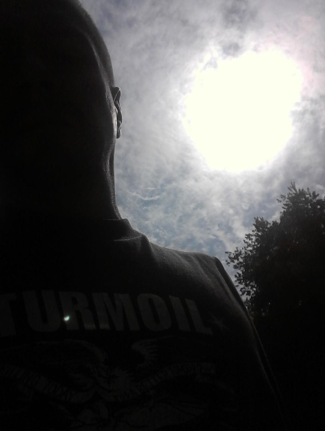 GRIDFAILURE Eclipse