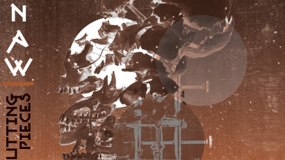 TL123 GNAW - Cutting Pieces Cover Art - web