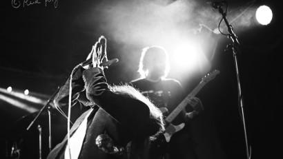 overdose_support_3 [photo by Heidi Kirjavainen]