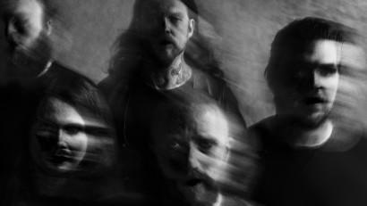 AMENRA_band10 - IMPORTANT PHOTO CREDIT STEPHAN VANFLETEREN