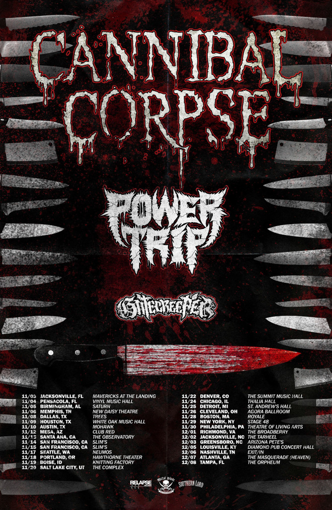 CannibalCorpse-Winter2017-Dates-Web
