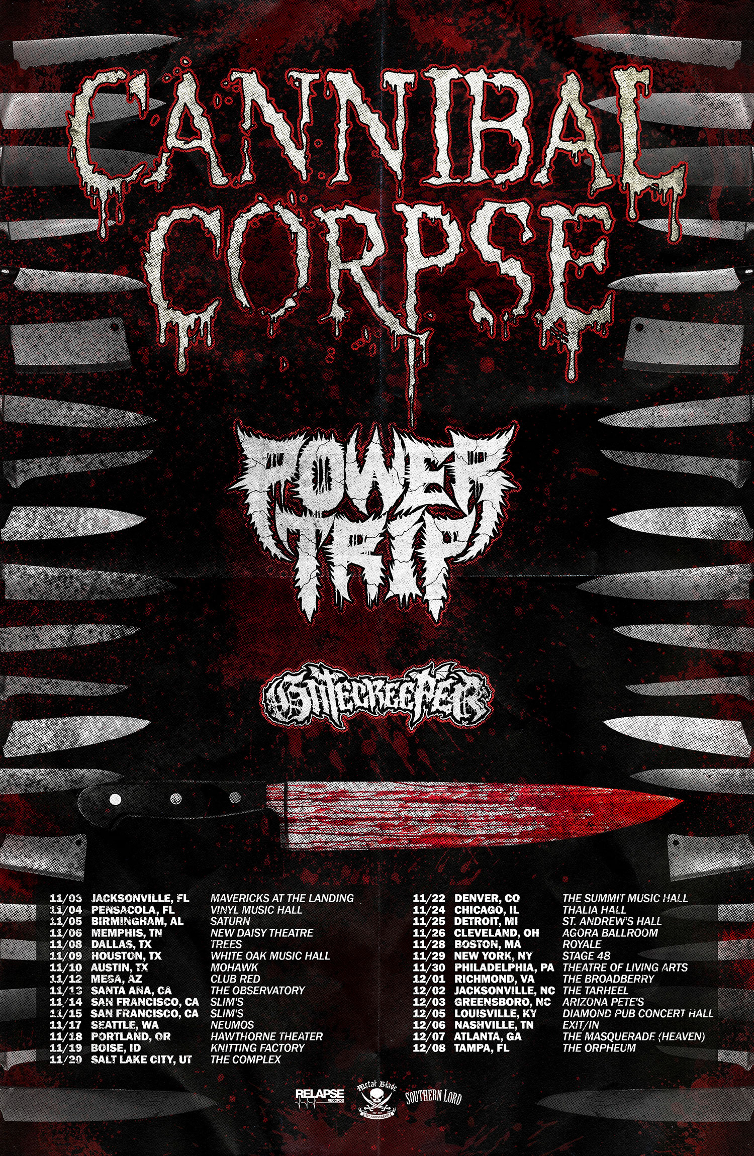 CannibalCorpse-Winter2017-Dates-Web