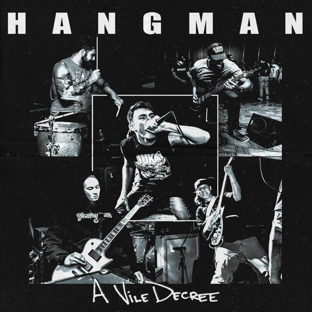 FSR34 Hangman cover