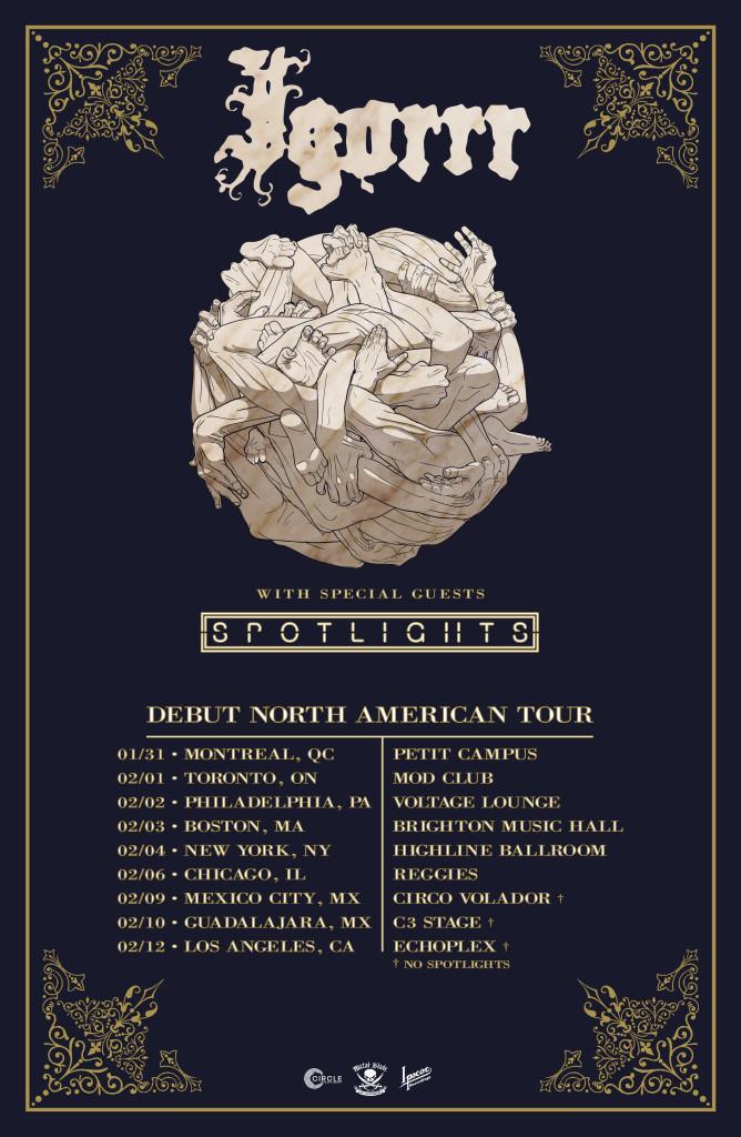 Igorrr-US-Tour-2018