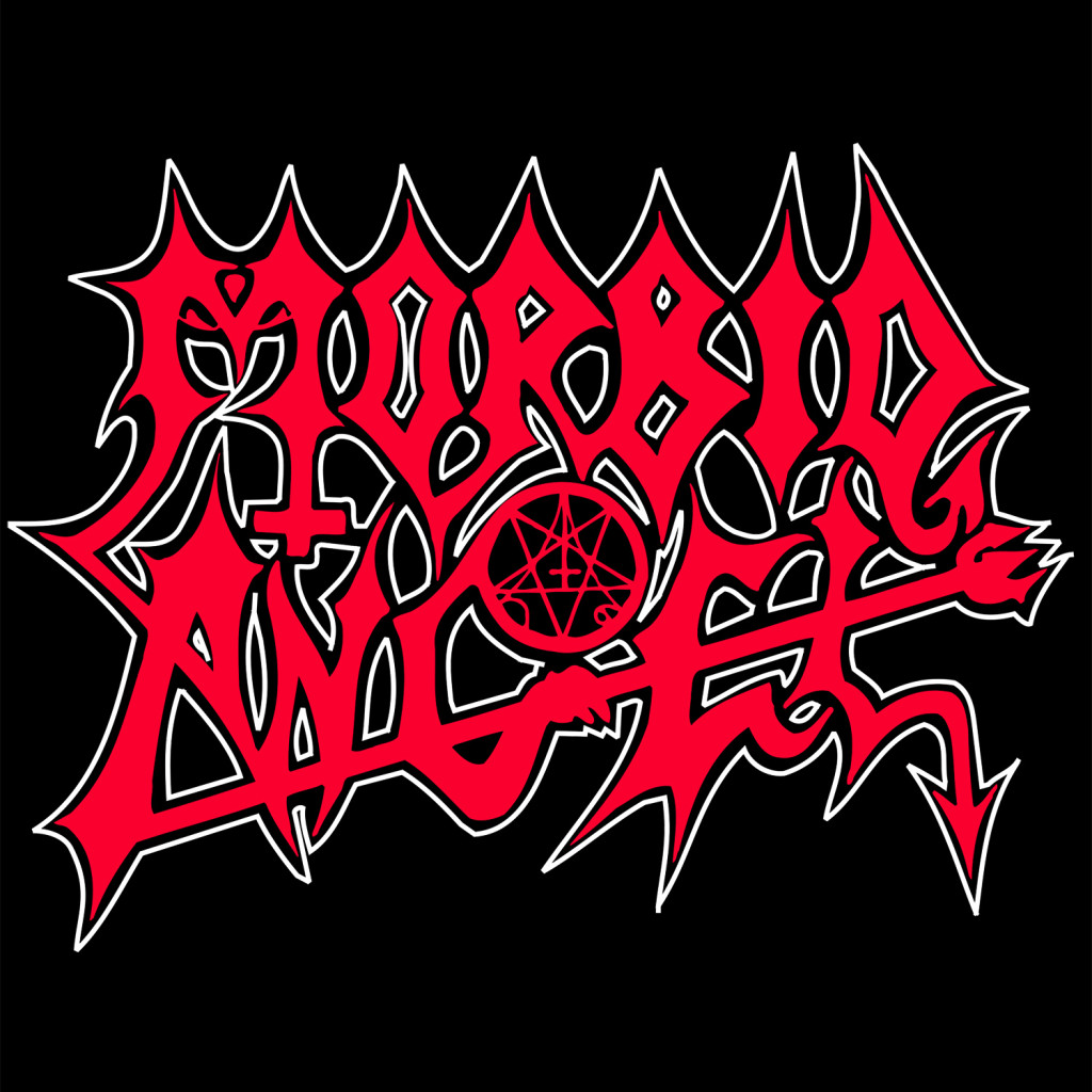 Morbid Angel_logo_quadrat_1500x1500px