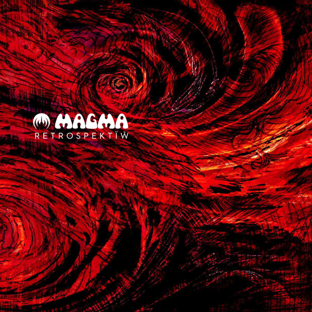 magma cover small