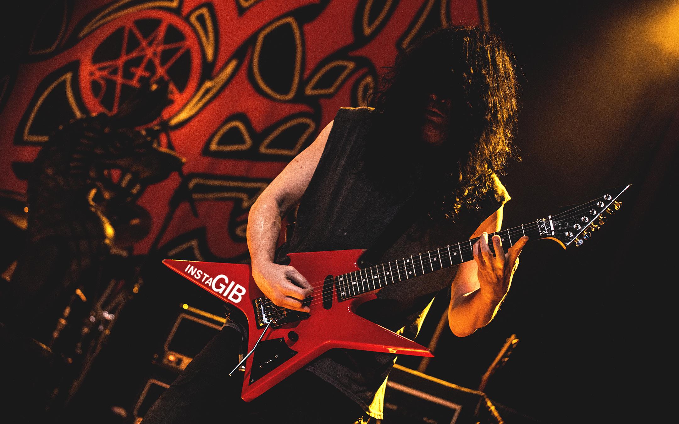 _Morbid Angel 9 low res