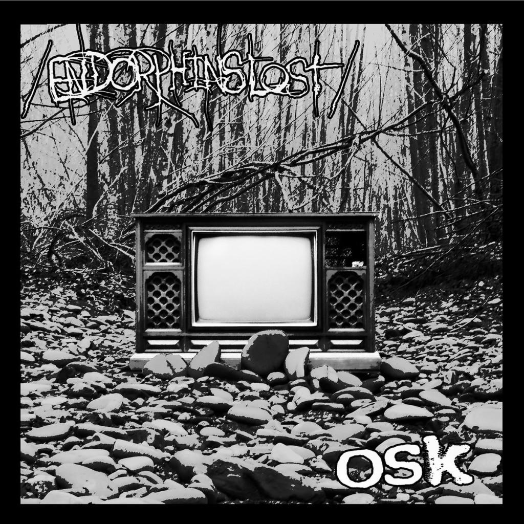 endorphins lost - osk