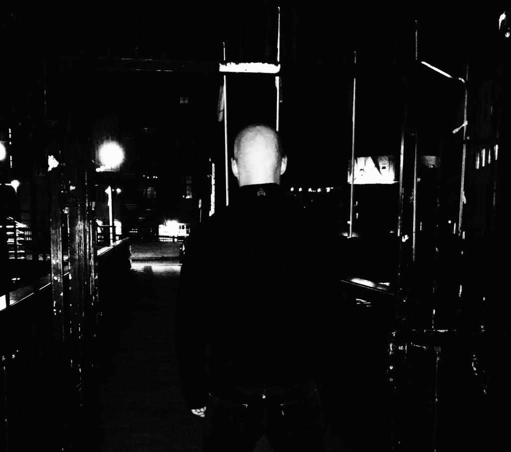 BROKEN CROSS: Decibel Magazine Premieres Title Track To Militant Misanthrope LP By Swedish Metal/Hardcore Act