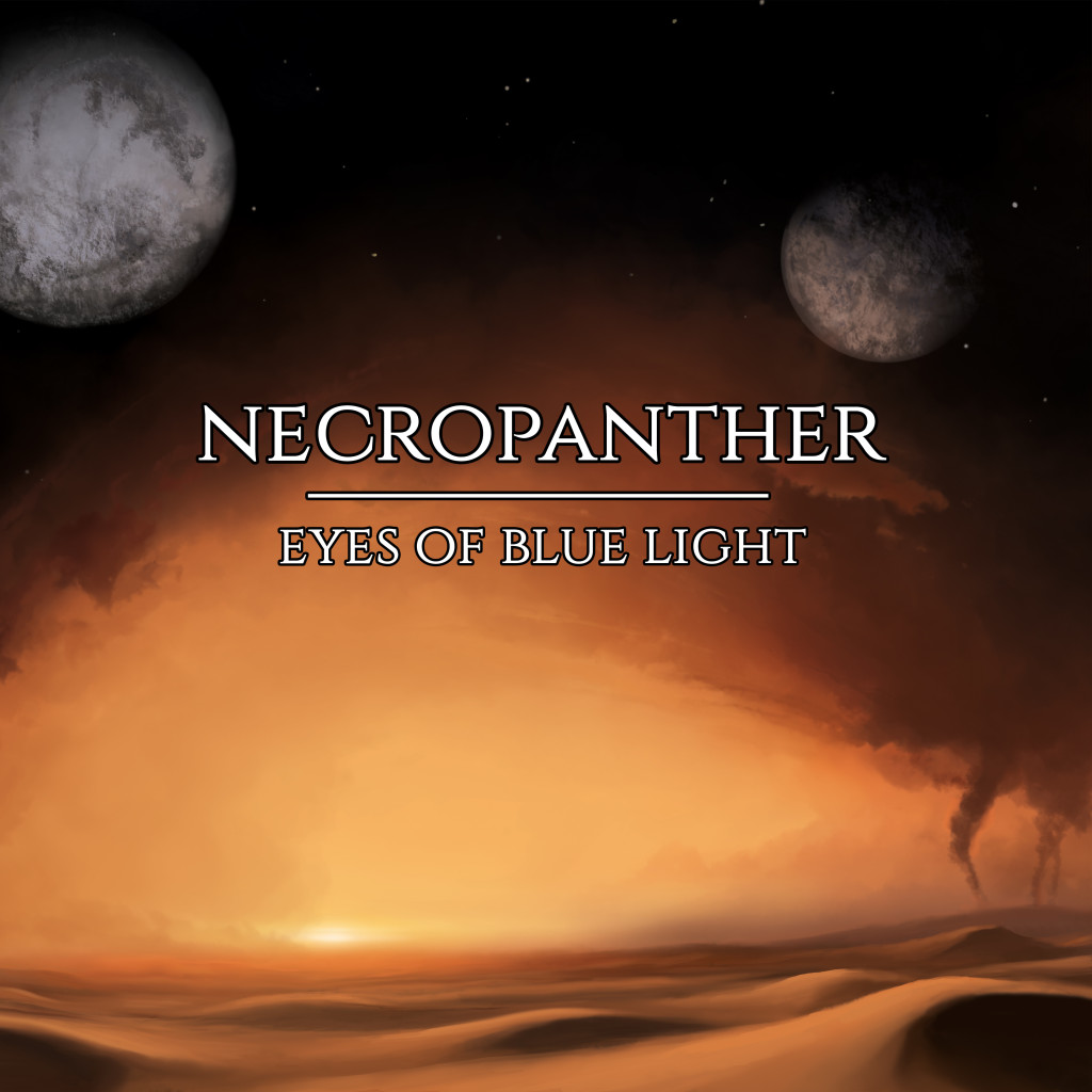 COVER Necropanther - Eyes of Blue Light 13_ RGB (2)