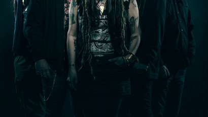 agrimonia-316-web [photo by Anders Bergstedt]