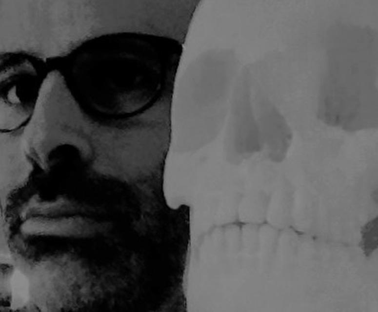 megalophobe-skull